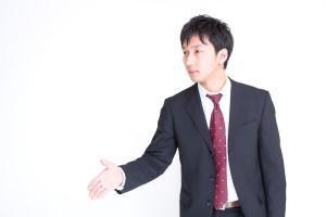 PAK86_akusyuwomotomeru20131223_TP_V